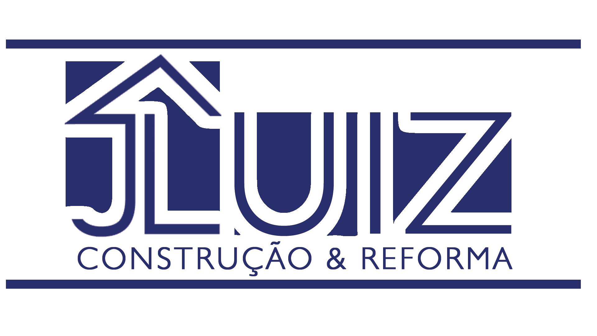 JLuiz Construção e Reforma